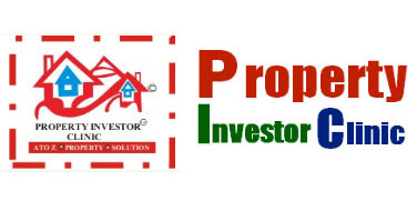 Property Investor Clinic